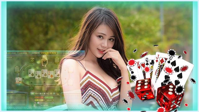 Ciri Sebuah Situs Poker Server Idn Profesional